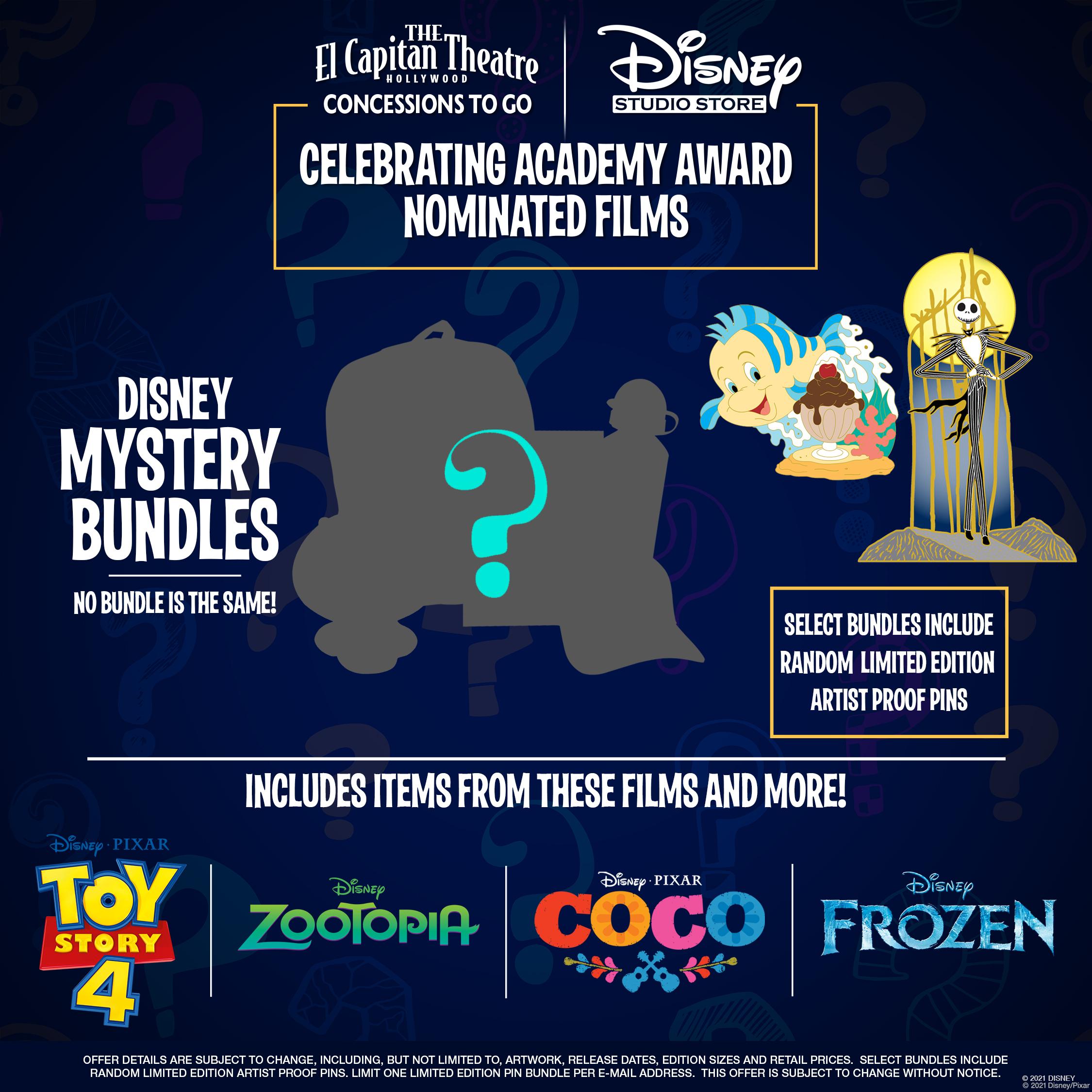 DisneyMysteryBox_Final.jpg