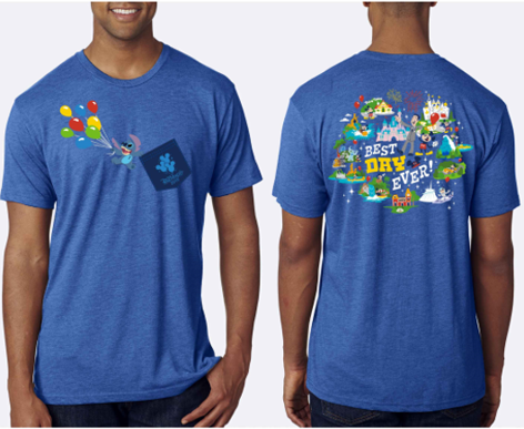 Apparrel_Balloons_Adult_Tee.png