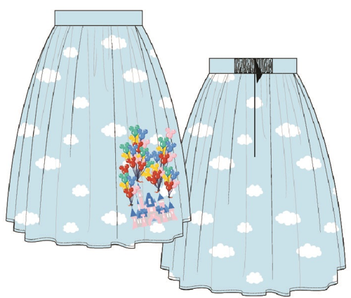 Apparrel_Balloons_Skirt.png