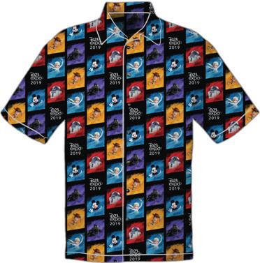 Apparrel_Camp_Shirt_Logo.png