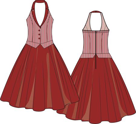 Apparrel_Dapper_Dress.png