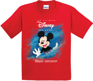 Apparrel_Youth_Logo_Tee.png