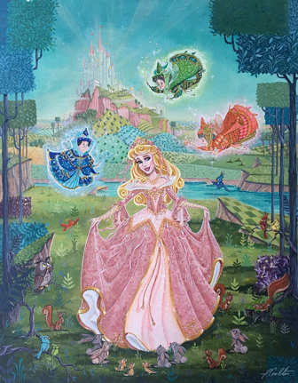 Collectibles_Coulter_Enchanted_Dreams(1).png
