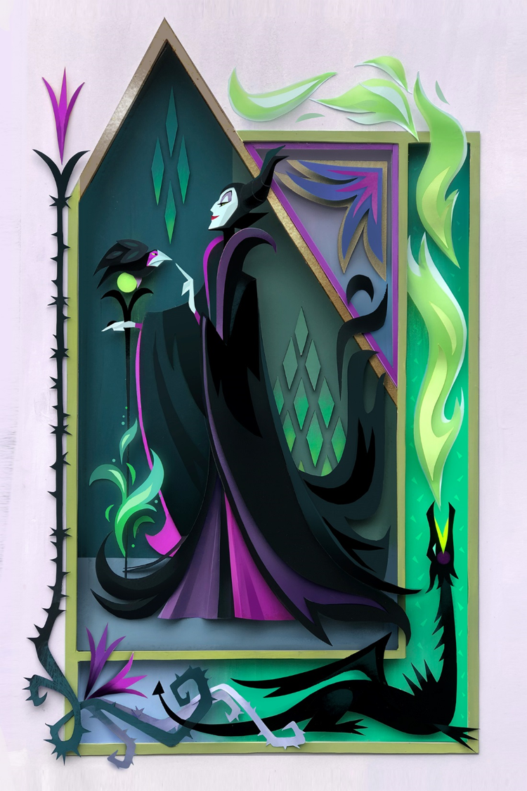 Collectibles_MaleficentNEW.png