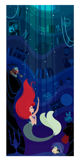 Collectibles_Taylor_Ariel.png