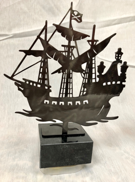 Collectibles_Weathervan_Ship.png