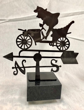 Collectibles_Weathervane_Mr._Toad.png