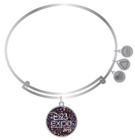 Jewelry_AlexAni_Bracelet.png