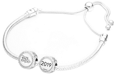 Jewelry_Pandora_NEW.png