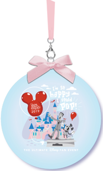 Souvies_Balloons_Ornament.png