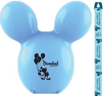 Souvies_Balloons_Popcorn_Bucket.png