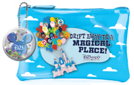 Souvies_Balloons_Pouch_Front.png